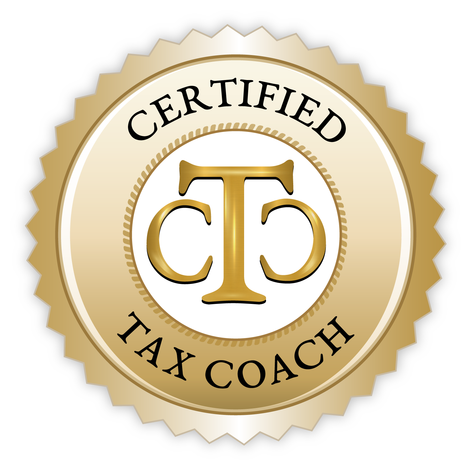 tax coaching for doctors